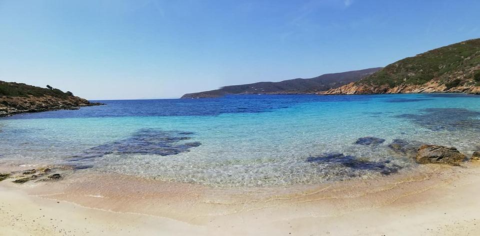 Isola Dell'Asinara… Mytérieuse île de Sardaigne